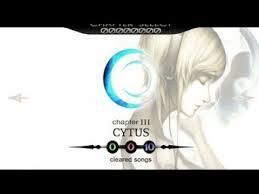cytus full version apk 8 0 1 cytus v10 0 10 apk data full version for android youtube