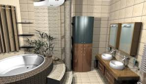 Diy Bathroom Remodel Ideas Top 15 Amazing Diy Bathroom Design And Remodel Ideas Home