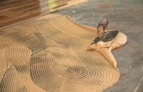 stunning glue bamboo flooring glue vs floating floor on