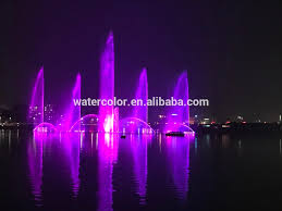 list manufacturers of ornamental water fountains buy ornamental