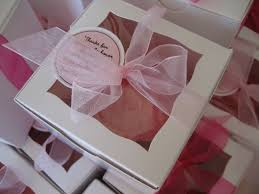 bridal shower centerpieces for tables ideas baby gift and shower