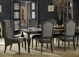 awesome hooker dining room furniture gallery home design ideas