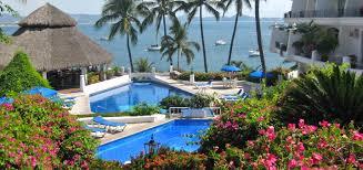 Manzanillo Mexico Map by Dolphin Cove Inn Hotel Manzanillo Colima
