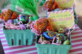 cheap easter basket stuffers easter baskets traditions carolina charm