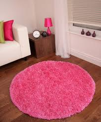 bright pink rug the best rugs