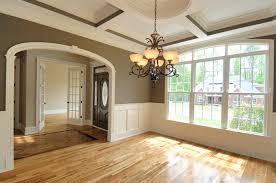 Laminate Flooring Doorways Columns And Doorways Crown U0026 Trim By Design
