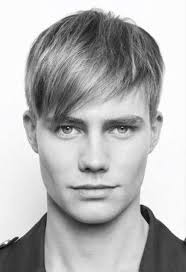 cool boys haircuts short sides long top best 25 mens straight hairstyles ideas on pinterest mensbest 25