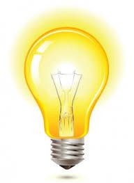 battery powered light bulb socket how to make a battery operated light bulb pegasus lighting blog