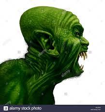 screaming demon stock photos u0026 screaming demon stock images alamy