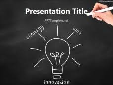 free simple ppt templates ppt template