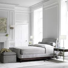 Best Bedroom Images On Pinterest Room Bedrooms And Master - Modern classic bedroom design