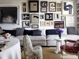 www habituallychic habitually chic gallery wall