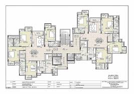 floor plans minecraft cool house floor plans minecraft coryc me