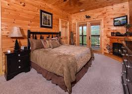 Gatlinburg Cabins 10 Bedrooms Gatlinburg Cabin Gatlinburg Amazing Grace