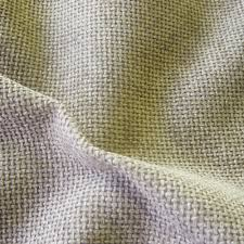 Upholstery Fabric Uk Online Hopsack Fire Retardant Upholstery Fabric Fabric Uk