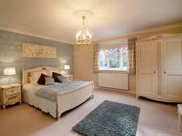 Grey And Light Blue Bedroom Ideas Beige Upholstered Bed Frame King Bedroom Sets Cream And Blue Home