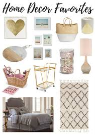 the best home decor items from the nordstrom anniversary sale click on any item below to shop it