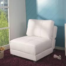 inspirational fold out bed chair http caroline allen co uk