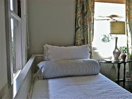 Gray Paint White Trim Bedroom by C B I D Home Decor And Design More Answers To Paint Color