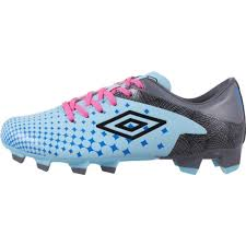 buy womens soccer boots australia 2017 armour soccer cleats australia spotlight tr 54 91