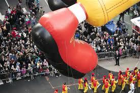 photos 2015 macy s thanksgiving day parade in nyc abc7ny