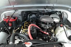 Jeep Scrambler For Sale Canada For Sale 1985 Jeep Scrambler Auto Fi Warn Rebuilt Austin Tx
