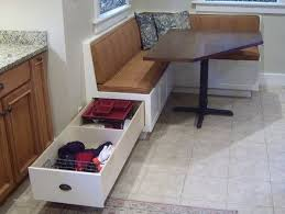 Best 25 Kitchen Table With by Beautiful Perfect Kitchen Table With Storage Best 25 Kitchen Table