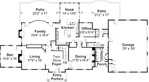 home design one story 5 bedroom house plans on any websites home design one story 5 bedroom house plans on any websites noticeable