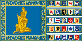 Aromantic Flag Venetian Flag Of Sweden Rebrn Com