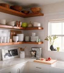diy kitchen shelving ideas diy kitchen shelving ideas open shelving kitchen ikea what to put