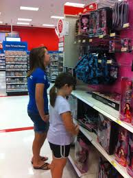 Monster High Halloween Costumes Target A Monster Problem Monster High May Be Good For Business But Is