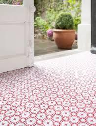 Kitchen Vinyl Floor Tiles by 118 Best Flooring Images On Pinterest Planks White Oak And