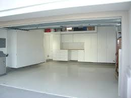 home depot storage cabinets wood home depot garage storage cabinets home depot garage cabinets wood