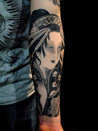 100 badass sleeve tattoo designs 100 panda bear tattoo