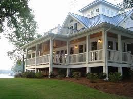 porch house plans 49 new photograph of country house plans with wrap around porch