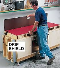 49 Free Diy Workbench Plans U0026 Ideas To Kickstart Your Woodworking by 29 Best Work Bench Images On Pinterest The Foundation Workshop