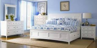 white furniture sets for bedrooms pros cons of white furniture bestartisticinteriors com