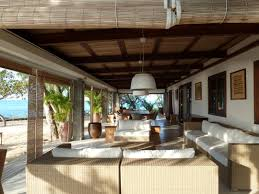 chinese kitchen rock island marathon florida united states u2014trade to travel property t634
