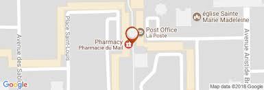 horaires bureau de tabac horaires bureau de tabac tabac du mail bureau de tabac cigare