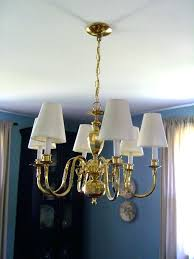 drum l shades walmart walmart shades l small of blue lighting comexchange info