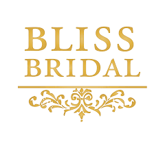 shop magazine street new orleans shopping new orleans uptown bliss bridal