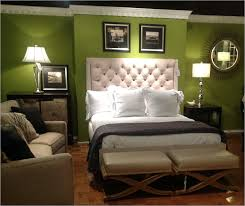 bedroom white soft bed frame romantic master bedroom paint color