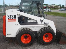 100 bobcat for sale used bobcat s100 skid steer loaders