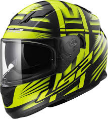 motocross helmet for sale ls2 ff320 stream bang fluoyellow huge inventory ls2 ff386 modular