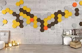 kreative wandgestaltung ideen kreative wohnideen für moderne wandgestaltung und farbgestaltung