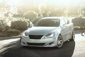 lexus is 350 gas type acura tl type s or is350 clublexus lexus forum discussion
