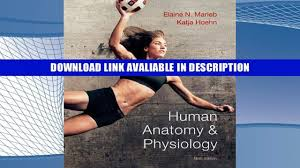 popular book human anatomy physiology plus masteringa p with etext
