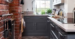 home kitchen interior design the cotwolds home kitchen interior designfurnish