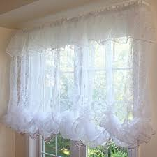 Balloon Curtains For Living Room Livingroom Balloon Curtains For Living Room Adorable Lace Shade