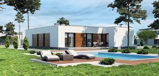 siete ventajas de casas modulares modernas y como puede hacer un uso completo de ella casas prefabricadas y casas modulares a precio justo desde 66 000